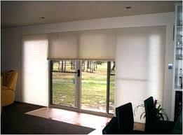 sliding glass door blinds home depot how much are plantation shutters twin patio doors awful shutter do