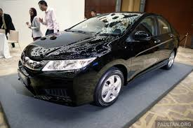 new car release malaysia 2014why honda city 2014 looks apek car
