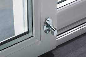 secure patio doors give you peace of
