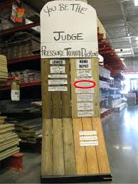 Home Depot Lumber Prices Chart Lowes Pressure Treated Lumber Prices Criptocoin Co