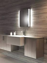 makeup mirror lighting. Tall Mirror With Lights Led Light For Bathroom Classy Ideas Lighting Mirrors Fixtures Vanity . Makeup