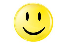 Image result for smiley face image