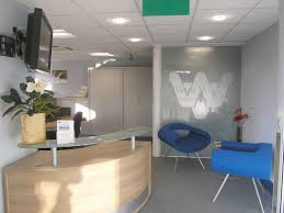 Small office reception desk Narrow Amazing Small Office Reception Area Best 25 Office Reception Area Ideas On Pinterest Front Desk Reception Counter Design And Used Reception Desk Bonners Furniture Amazing Small Office Reception Area Best 25 Office Reception Area
