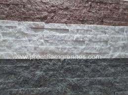 Granite Wall wall cladding granite block suppliers madurai granite slab 1725 by xevi.us