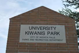 kiwanis park wichita falls tx official website craigslist farm and garden garden full size