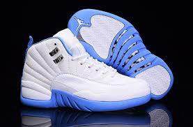 jordan shoes 12 gold. 2016 air jordan 12 gs \ shoes gold g