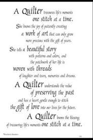 Memory Quilt Poems & Everlasting Hug Quilt Label More   Quilt-Misc ... & Well Said!: …   Pinteres… image number 13 of memory quilt poems ... Adamdwight.com