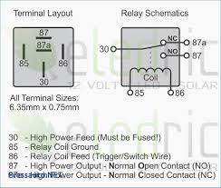 relay base wiring diagram 11 pin 8 lovely omron releaseganji net 11 pin relay socket wiring diagram relay base wiring diagram 11 pin 8 lovely omron