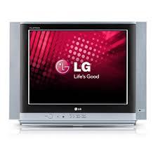 lg tv flat screen. lg flat tv 15 inches 15fc3rb lg tv screen