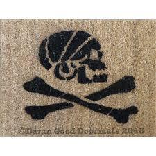 Flooring & Rugs: Interesting Funny Doormats For Floor Decorating ...