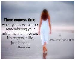 Quotes About Life Lessons And Moving On Custom Short Quotes About Life Lessons And Moving On Image Quotes Quotes
