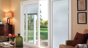 solar shades for sliding glass doors solar shades for sliding patio doors lovely shades for patio
