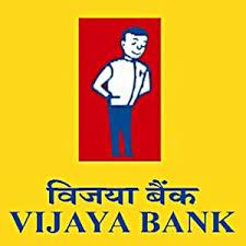 Vijaya Bank Vijayabank Share Price Today Vijaya Bank