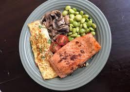 Bagaimana Membuat Grilled Salmon Simple yang Enak Banget | Ikan Bakar