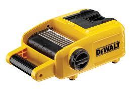 dewalt flashlight 18v. dewalt flashlight 18v