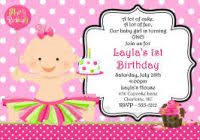online free birthday invitations birthday invitations online download free invitation cards