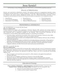 Exciting Public Administration Resume Sample 13 On Online Resume Builder  with Public Administration Resume Sample