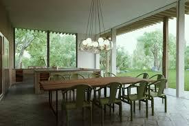 modern cottage interior design ideas. modern cottage outdoor dining space interior design ideas