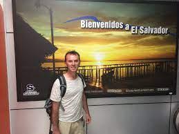 El Salvador – My Worldtrips