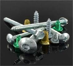 Metal Plastic And Wood Screws Fasco Fasteners
