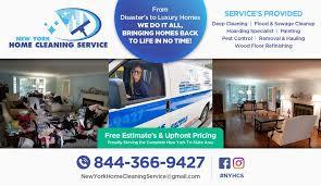 new york home cleaning service 120 photos damage restoration bayside bayside ny phone number yelp