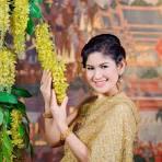 Thaimassage recension thaimassage farsta