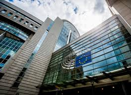 home office jarrett construction. European Parliament \u0027panic\u0027 At Cost Of New Building Home Office Jarrett Construction