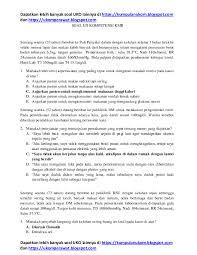 Materi soal ipa kelas 10 sma/ma diterangkan mulai dari pelajaran sd, smp, atau sma min, mts, ma dan smk lengkap soal pilihan ganda. Download Soal Soal Ukom Keperawatan Tahun Lalu Dan Kunci Jawaban Ilmusosial Id