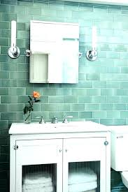 glass tile for bathroom mailcasher rh mailcasher info bathroom glass tile ideas photos small bathroom glass tile ideas