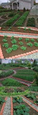 The Victorian Kitchen Garden Dvd 17 Best Images About Garden On Pinterest Gardens Raised Beds