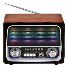<b>Радиоприемник MAX MR 450</b> — купить в интернет-магазине ...