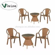 outdoor furniture trends. Home Trends Patio Furniture Wholesale, Suppliers - Alibaba Outdoor
