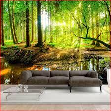 Schlafzimmer Modern Fototapete Wald Schlafzimmer Und 508511 Prima