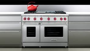 gas best gold depot inc home aeg knobs maytag ignitor cooktop wolf miele bosch range parts repairs oven dacor replacement smeg coast stove down thermador