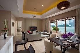 Resorts World Sentosa Opens Two New Hotels
