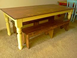 Free Dining Room Table Plans Gold Glass Coffee Table Regarding Encourage Your Home Fy Property