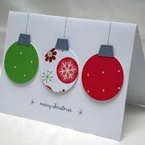 Card Making Ideas For Making Handmade Greeting Cards  Cards Card Making Ideas Christmas