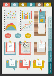 Powerpoint Infographic Template Free 54 Best Infographic Templates Psd Vector Eps Ai Ppt Free