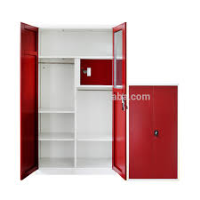 Nice Locker Bedroom Furniture On Wardrobe Furniture Locker Bedroom  Furniture School Lockers For Sale Locker Bedroom