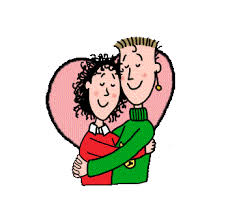 It will show tracy as a single mum to. Tracy Beaker Hug Sticker By Penguin Books Uk For Ios Android Giphy