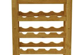 Full Size of Shelving:standing Shelves Entertain Standing Display Shelves  Startling Free Standing Shelves At ...