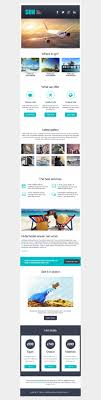 Newsletter Free Templates Free Responsive Email Template