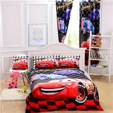 childrens character bedding sets cars bedding set bedroom pertaining to awesome household cars bedding set remodel disney toddler bedding sets uk
