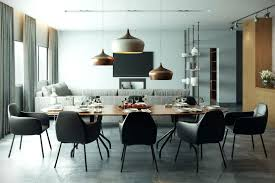 dining table pendant light dining room dining table pendant light height over room lamps lighting ideas hanging lamp lights best dining room table pendant