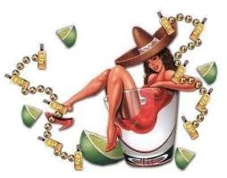 Image result for shake it with tequila like a drunk prostitute cartoon