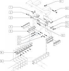 Trim pump wiring diagram 4k wiki wallpapers 2018 mercruiser tilt trim gauge sender wiring diagram mercruiser tilt trim wiring diagram