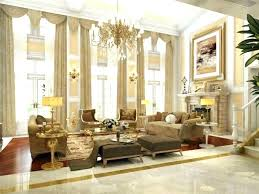 high ceilings living room living room with high ceilings decorating ideas how to decorate a high high ceilings