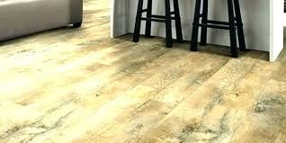 sheet vinyl flooring that looks like wood wood look vinyl sheet flooring vinyl sheet flooring s