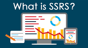 Ssrs Gantt Chart Control What Is Ssrs How It Works Architecture And Various