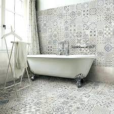 tile floor bathroom. moroccan bathroom tiles floor style melbourne . tile